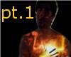 [IB] Enrique Heartbeat