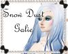 RS~Snow Dust Galie