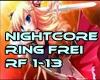 Nightcore Ring Frei