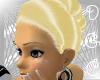 *DGC !Elegance! Blonde