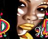 Black Queen | ART