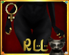 |LB|Anubis Kini RLL