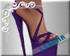 Belaya Heels