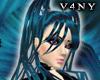 [V4NY] !Dream! B2Tech