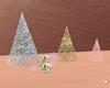 Christmas+TreesLights
