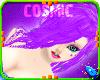 *KC*  Cosmic Dani