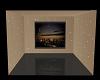 (L) City Room