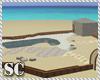 [SC] Beach Pool & Sauna
