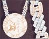 ~Chain Diamond Cub x Guc
