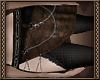 [Ry] Sintah Skirt Bk