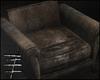 [B] !Rustic Armchair!