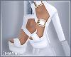 [MT] Simplist - Shoes