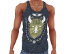 TF* Old Soul Tank Top