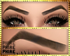¦ Nubia Brows IV