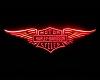 Harley Davidson Neon Sgn