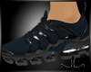 Designed Sport Shoes CC
