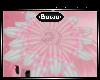 [B] Blosskid flower
