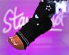♚ Unicorn Socks