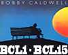 Bobby Caldwell - What Yo