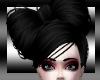 mm poppy black