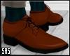 SAS-Sheya Shoes