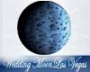 Wedding Moon Las Vegas