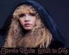 Stevie Nicks Talk to Me