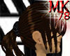 Mk78 Mixtease