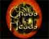Chaos Head 1