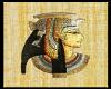 Post egypt 1