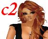 c2 Bella