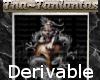 TnA}Derivable Frame1