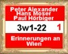 HB Wienerlieder 1