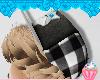 🐺 STAY WILD Hat