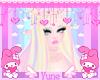 minaj ♡ barbie