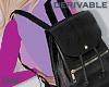 DM| Bag + S3D Med