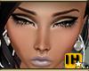 [IH] Milan Model