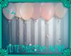 Cute Balloons Anim
