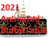 2021 New Yearsw Buffet A