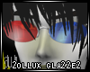 2ollux gla22e2