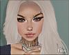 F. Chia Ice