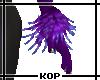 [KOP] Aquila WristTufts