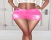[KR] Pink Shorts RL