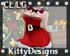 *KD CL/LG Christmas 2014