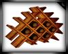 * Barrel Storage V1