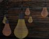 ☆light bulb