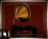!L! Salotto Gramophone
