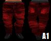 RedStemVibezJeans