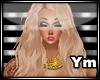 Y! Hamton /Nat-Blonde|