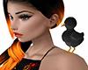 [A94] black duckling